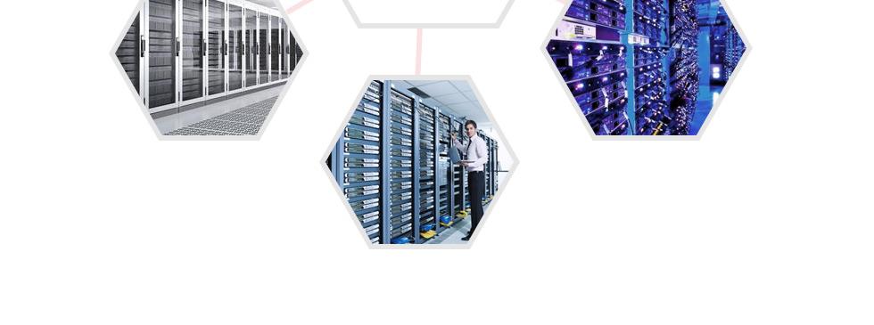 超五类非屏蔽固定端口配线架